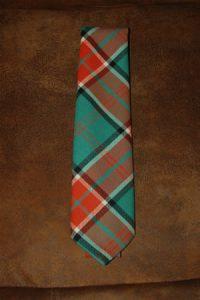 Boy's Tie